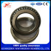 33018jr Koyo Bearings 140X90X39 mm Tapered Roller Bearing 33018