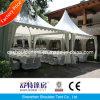Garden Gazebo Canopies 5X5 Tent for Party, Wedding
