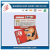 Competitive Price Cr80 At24c64/Sle5528 Contact IC Chip Card
