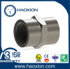 Explosion Proof Pipe Joint for Cable