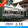 Beautiful Pagoda Tent Gazebo Tent for Sale in China