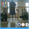 New Design Physical-Chemical Refining Equipment
