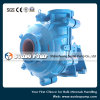 Heavy Duty Minerals Flotation Centrifugal Slurry Pump