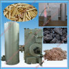 2017 Cheapest Environment Friendly Biomass Gasifier Stove Machine