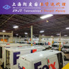 FedEx From China to Thailand and Other Asian Countries