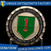 Custom Metal Coin Challenge Coin for Souvenir Gift