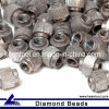Marble Dry Cutting Diamond Beads for Stone Cutting