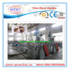 Sj-45/30 PVC Single Edge Band Line with Online Printer