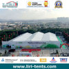 White Frame Tent 500 Seater Tent