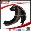 Truck Brake Shoe Lining 4707 and 4515