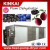 New Type Energy Saving Industrial Food Dehydrator / Fruit and Vegetable Drying Machine