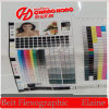 6 Colour Cover PE Flexographic Printing Machine (CH886-1200)