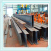 Structural Steel Hot Rolled H Beam 350*175 Size with High Quality