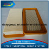 Good Quality PU Auto Car with Mesh Air Filter (28113-1G000)