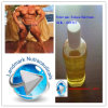 Liquid Injection Equipoise Boldenons Undecylenate (EQ) for Bodybuilding