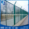 Low Costs Steel Portable Fence Steel Fence