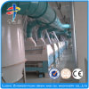 High Quality Wheat Flour Mill Plant