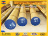 Forged Steel Round Bar Ssm420, Sold in Low Price