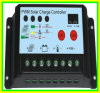 Hot Sale 60A Manual PWM Solar Charge Controller