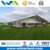 Clear Span 25m X 80m Large Outdoor Party Tent