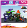 2015 Kids Outdoor Playground (QL-5001A)