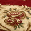 High Quality Colorful Eco-Friendly Hotel Rug Cheap Wholesale Area Rugs