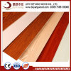 Indoor Furniture Grade Woodgrain Melamine Embossed MDF Panels