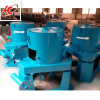Mining Centrifugal Concentrator Machine Price