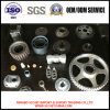 Powder Metal Parts for Industry Use