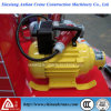 Construction Used Electric Concrete Vibrator