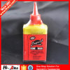 More 6 Years No Complaint Cheaper Oil Engine Lubricant