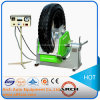 Tire Vulcanizer with CE (AAE-V1210)