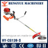 Professional Lawn Mower with CE Certification