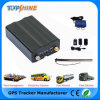 Newest Smart Bluetooth Car Alarm Fuel Monitoring Vehicle GPS Tracker