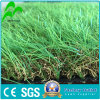 Golf Professional Artificial Grass Sports Synthetic Turf