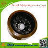 Fork Lift Truck Drive Wheel