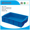 Plastic Containers/Plastic Turnover Box for Industrial