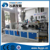 UPVC PVC Window Profile Production Line/PVC Window Profile Extrusion Line