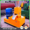 Biomass Energy Sawdust Pellet Press Wood Pellet Mill for Sale