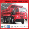 China HOWO Dump Truck Mining Using 6X4 Dump Truck with Great Quality