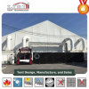 Hot Sale High Quality 30m Large TFS Tent for Military Aircraft Hangar