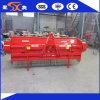 2017 Newest Style Rotary Potato Vine Cutter with 3.6m Width