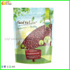 Stand up Food Bag with Zipper