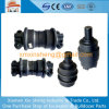China Supplier Machinery Excavator Dozer Undercarriage Parts Carrier Roller / Top Roller / Upper Roller Kobelco Sk330