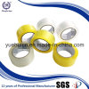 Wholesale Custom Waterproof Clear OPP Box Tape