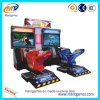 High Quality Racing Car Indoor Arcade Machine Tt Moto