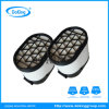 Air Filter P608667 for Donaldson with High Performance and Good Market