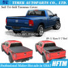 for Dodge RAM 3years Warranty Pickup Tonneau Cover