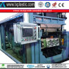 Ce Certificated Plastic Thermforming Machine for Disposable Cups (LX700)