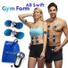 Gymform Ab Swift Ab Massager TV